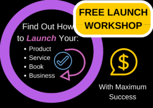 Free Launch Workshop